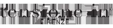 Logo Tensione In